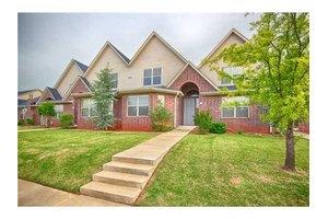 2626 Featherstone Rd Apt C, Oklahoma City, OK 73120