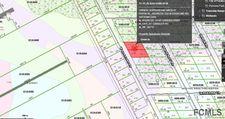 232 W Edgeline Rd, Satsuma, FL 32189