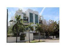 Coconut Grove, FL 33133