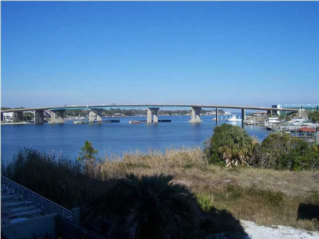 321 Bream Ave Unit 312 Fort Walton Beach Fl 32548