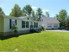 11 Glass Hill Rd, Guilford, ME 04443