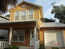675 Corduroy Ct, Orange Park, FL 32073