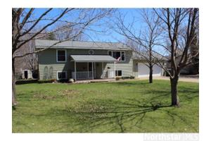 14339 Vintage St NW, Andover, MN 55304