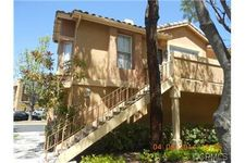 19431 Rue De Valore Unit 30A, Lake Forest, CA 92610