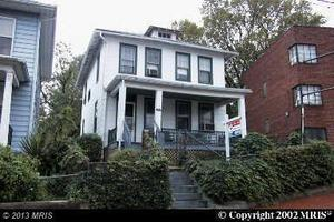 2242 Mount View Pl SE, WASHINGTON, DC 20020
