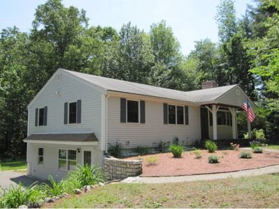 279 Emerson Ave, Hampstead, NH