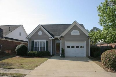 217 Garden View Dr, West Columbia, SC