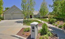 5250 Thorncreek Ct, San Jose, CA 95135