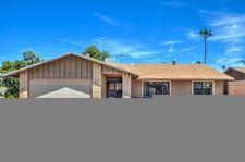 4505 S Juniper St, Tempe, AZ 85282