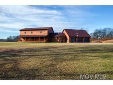 2511 Plum Run Rd, Waterford, OH 45786