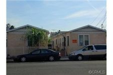 2400 Maple Ave, Los Angeles, CA 90011