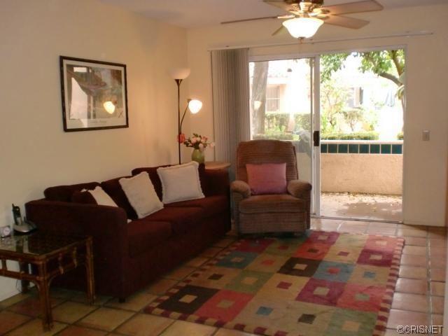 74800 Sheryl Ave Apt 8-1, Palm Desert, CA
