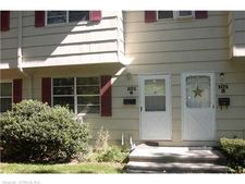 101-4 Ridge Rd Unit 4, Naugatuck, CT 06770
