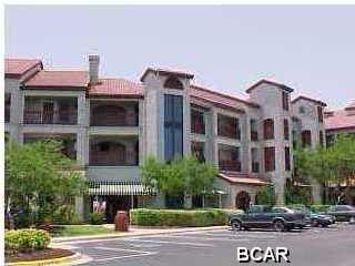 H And M Panama City Beach 8730 Thomas Dr, Panama City Beach, FL 32408 - 1 beds 1 baths home ...