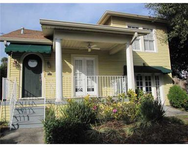 4000 Clearview Pkwy, Metairie, LA