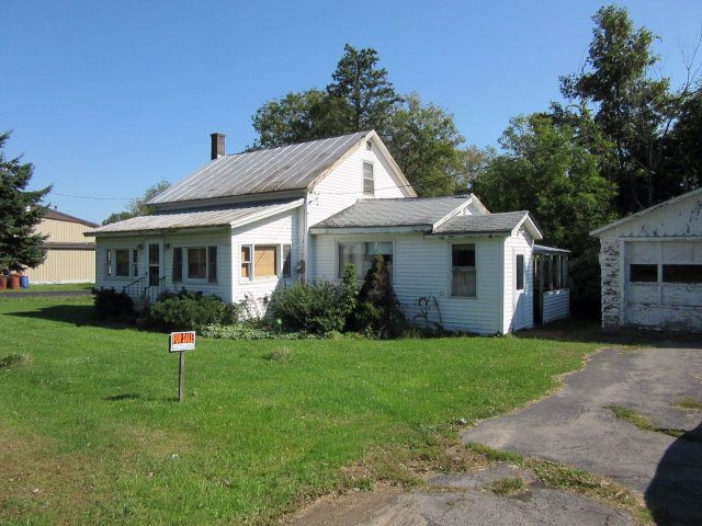 1726 State Route 95 Bombay, NY 12914