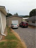 3816 Valley View Hwy, Sequatchie, TN 37374