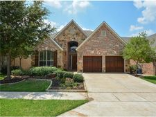 4113 Parkview Ct, Bedford, TX 76021