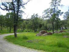 21516 Rock Mountain Rd, Grass Valley, CA 95949