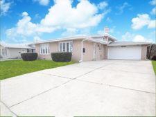 7921 W Davis St, Morton Grove, IL 60053
