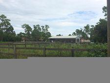 17453 41st Rd N, Loxahatchee, FL 33470