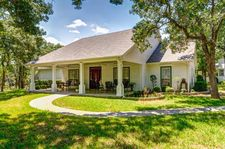 7803 E Lone Oak Rd, Valley View, TX 76272