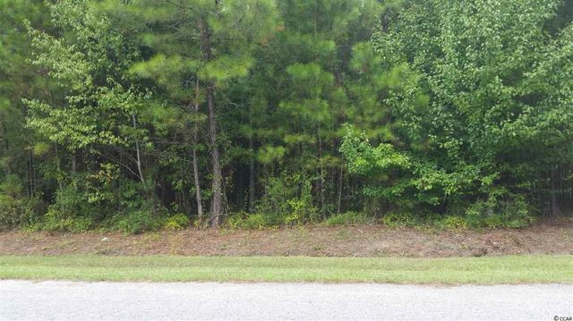 Farr Ave N Lot 6 Andrews Sc 29510 Home For Sale And