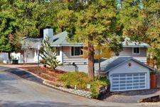 27486 Nancy Dr, Lake Arrowhead, CA 92326