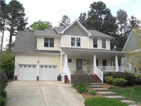 10112 River Bank Dr, Raleigh, NC 27614