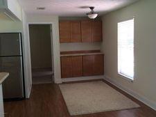 6227 W Shores Rd, Fleming Island, FL 32003
