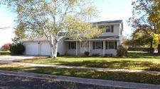 221 16th Ave S, Onalaska, WI 54650
