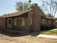 1456 Cottonwood Ave, San Jacinto, CA 92582
