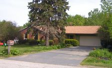 13630 Shartle Ave, Meadville, PA 16335