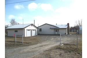 1103 Road 9 1/2, Powell, WY 82435