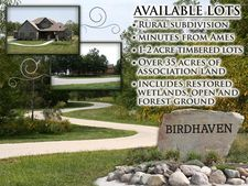 2239 227th Pl, Ames, IA 50014