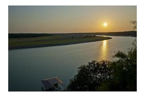 Photo of 14600 Muleshoe Bend,Austin, TX 78654