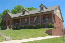 7334 Mccormick Dr, Fairview, TN 37062