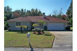 813 Linwood Ter, Lutz, FL 33549