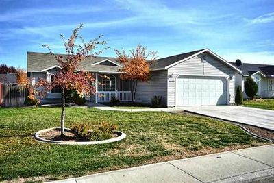 5503 Ronco Ave, Caldwell, ID