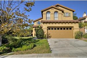 11645 Evergold St, San Diego, CA 92131