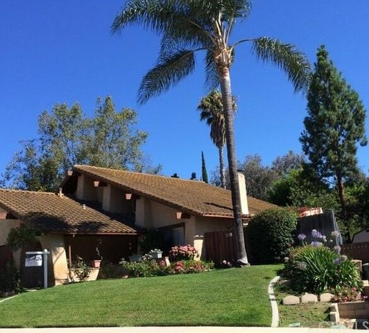 764 Pickford Ct Newbury Park Ca 91320 Home For Sale