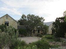 22375 Fossil Rdg, San Antonio, TX 78261