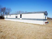 450 W 530th Ave, Cherokee, KS 66724