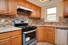 503 Central Ave Unit 3, Union City, NJ 07083