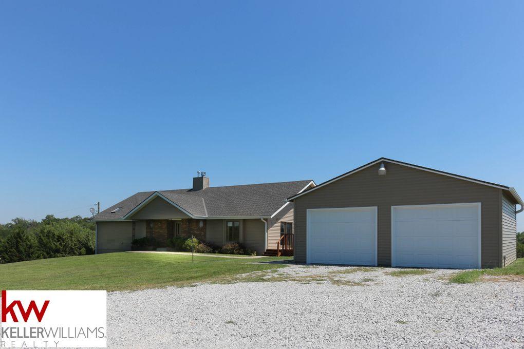 Lancaster County Property Records Nebraska