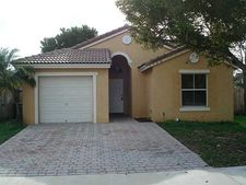 1508 Se 20th Pl, Homestead, FL 33035
