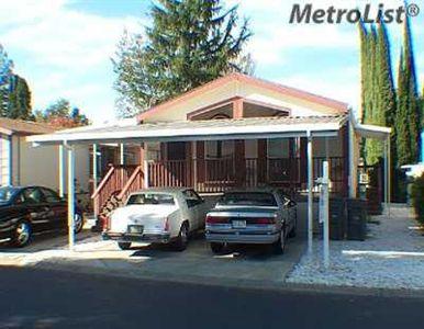 1399 Sacramento Ave Unit 100, West Sacramento, CA