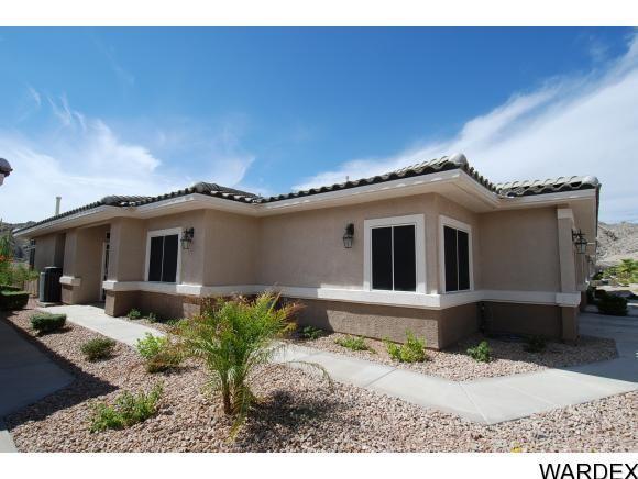 Rental Property Laughlin Nv
