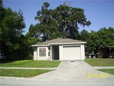 824 N Brunnell Pkwy, Lakeland, FL 33815