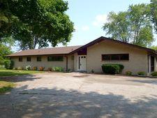 23385 N Old Barrington Rd, Barrington, IL 60010